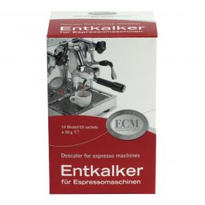 ECM Entkalker Box