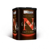 Oquendo Elite Natural (500g gemahlen)