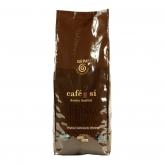 Siziliano Bio Espresso Cafe Si