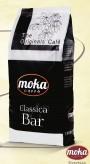 Moka Caffé Classica Bar 1000g