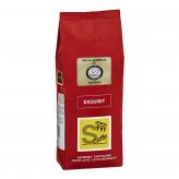 Schreyögg Caffe Espresso Exquisit (1000g Bohnen)