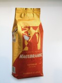 Hausbrandt Superbar (1000g Bohnen)