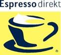 Startseite - Espresso Direkt